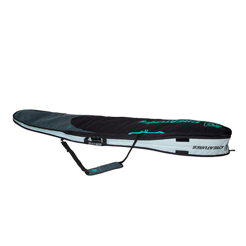 Creature of Leisure Longboard Day Use Surfboard Bag