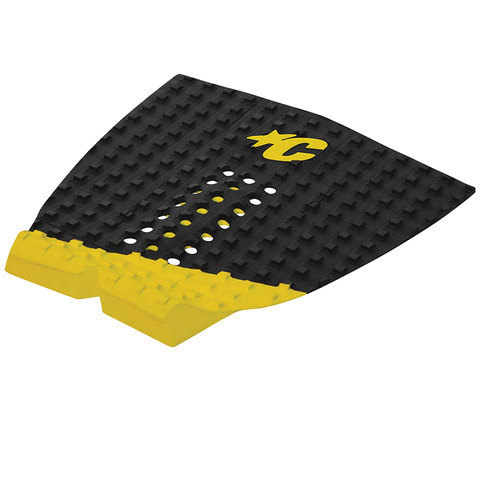 Creature of Leisure Mick Fanning Traction Pad