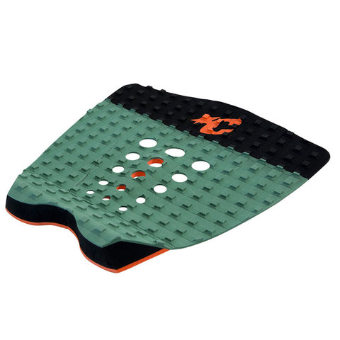Creatures Of Leisure Mitch Coleborn Traction Pad