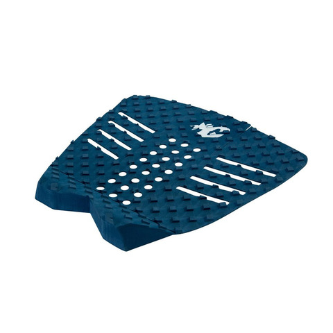 Creatures Of Leisure Wide Traction Pad