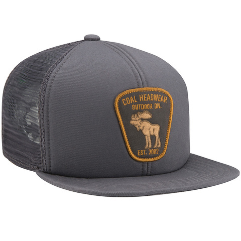 Coal The Bureau Hat - Outdoor Gear