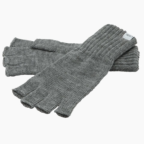 Coal The Connors Fingerless Gloves - Outdoor Gear