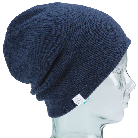 Coal The FLT Beanie - Outdoor Gear