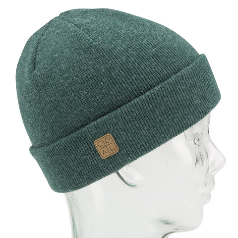 Coal The Harbor Beanie - Outdoor Gear