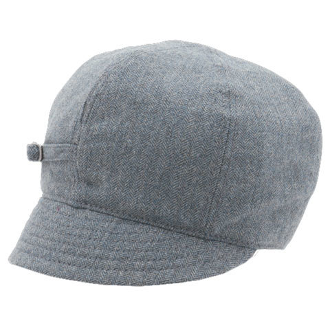 Coal Leila Hat - Women's