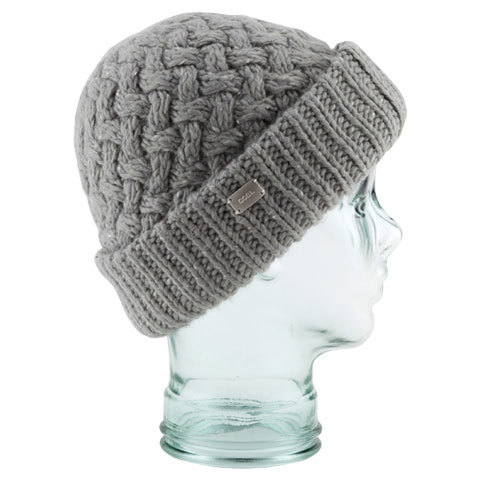 Coal The Payton Beanie - Women's