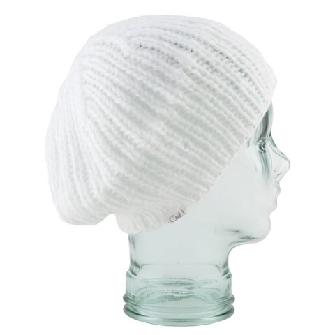 Coal The Sadie Beanie - Women's
