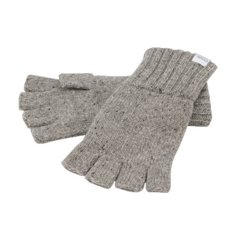 Coal The Taylor Fingerless Glove
