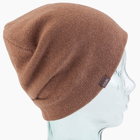 Coal The Taylor Beanie