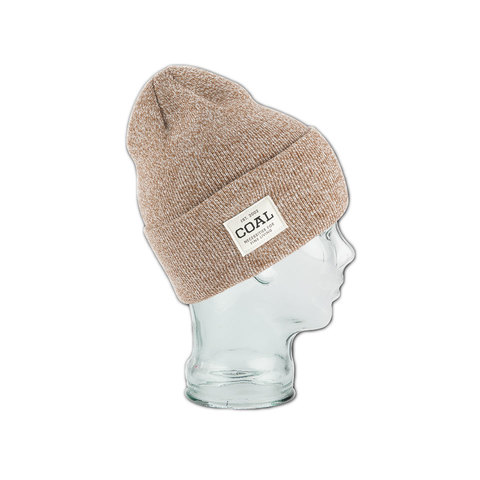 Coal The Uniform Beanie - Outdoor Gear
