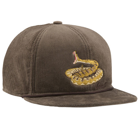 Coal The Wilderness Cap - Outdoor Gear