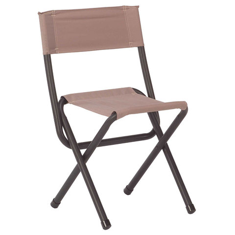 Coleman Woodsman II Chair