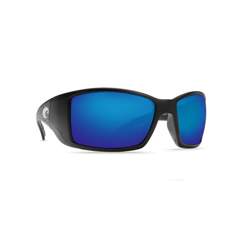 Costa Del Mar Blackfin Sunglasses - Outdoor Gear