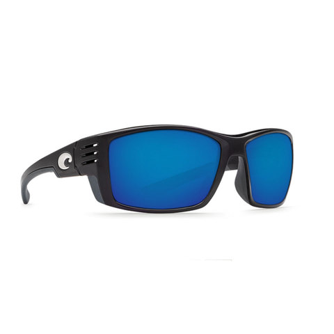 Costa Del Mar Cortez Sunglasses - Outdoor Gear