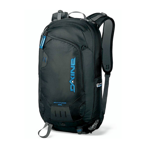 Dakine Altitude ABS 25L Pack