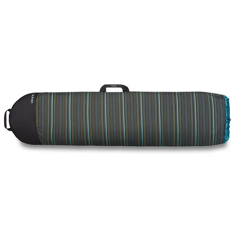 Dakine Board Sleeve - Womens - Outdoor Gear
