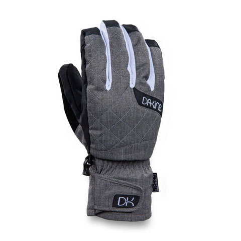 Dakine Camino Short Glove - Women's