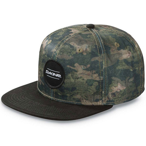 Dakine Carson Hat - Outdoor Gear