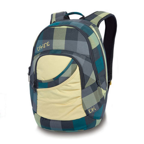 Dakine Crystal Backpack - Women's