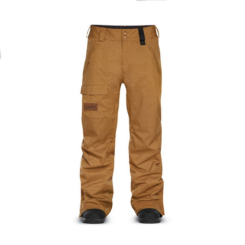 Dakine Dillon Pants - Outdoor Gear