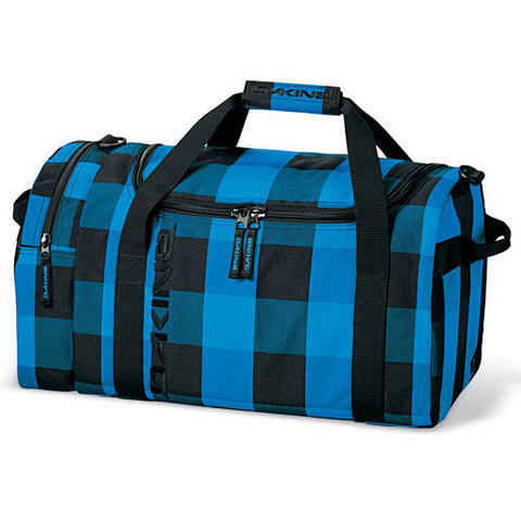 Dakine EQ Bag - Medium