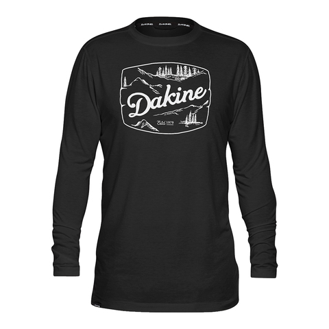 Dakine Grant Crew - Mens - Outdoor Gear