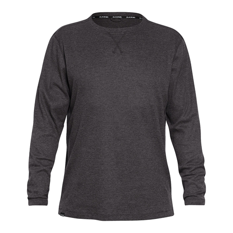 Dakine Griffin Crew - Mens - Outdoor Gear
