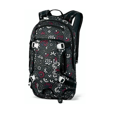 Dakine Heli Pack - Women's