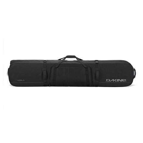 Dakine High Roller Board Bag - 165 cm