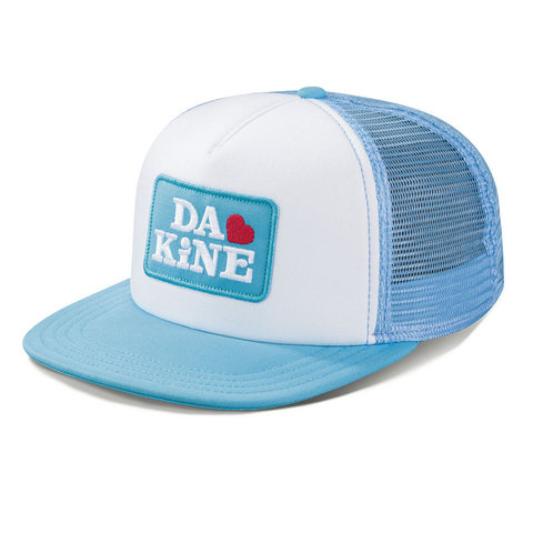 Dakine Lovely Trucker Hat