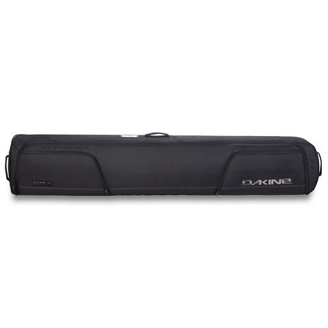 Dakine Low Roller Board Bag 165 cm - Outdoor Gear