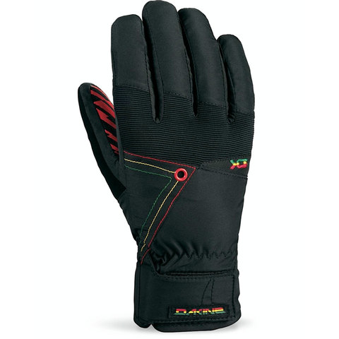 Dakine Matrix Glove