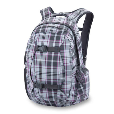 Dakine Mission Backpack - Women's