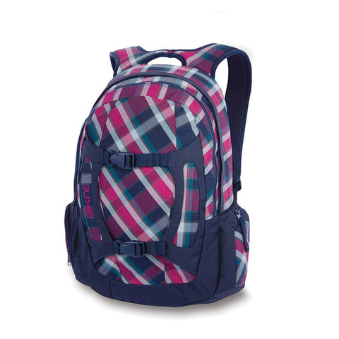 Dakine Mission Pack - Womens