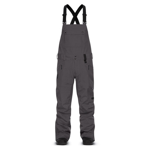 Dakine Prospect Bib - Mens - Outdoor Gear
