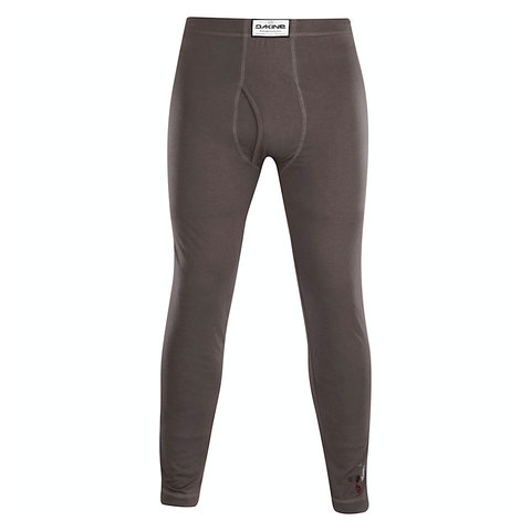 Dakine Quick Draw Baselayer Pants