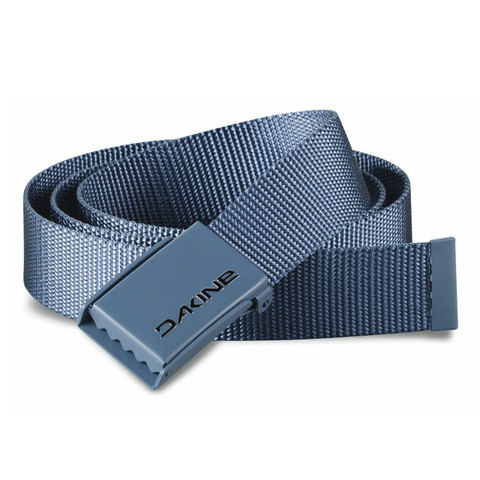 Dakine Rail Belt - Outdoor Gear
