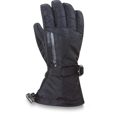 Dakine Sequoia Glove - Womens