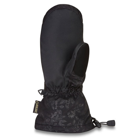 Dakine Sequoia Mitt - Womens