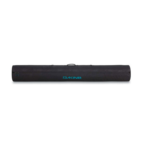 Dakine Single Ski Sleeve - 175cm