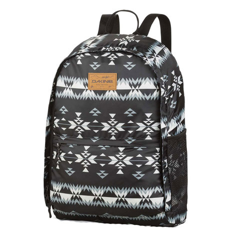 Dakine Stashable Backpack 20L - Women's