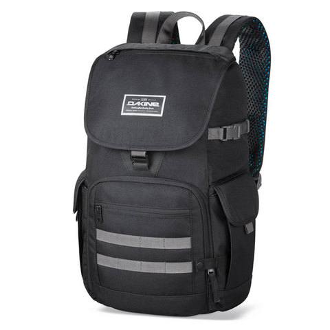 Dakine Synch Photo Pack 15L