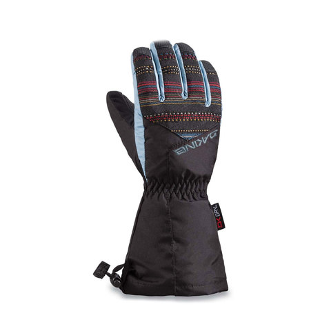 Dakine Tracker Jr Glove - Kids
