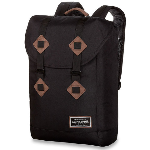Dakine Trek 26L Backpack