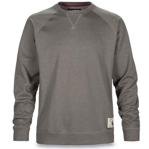 Dakine Union Crew Fleece - Outdoor Gear