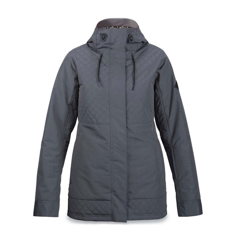 Dakine Willow Insulated Jacket - Women's