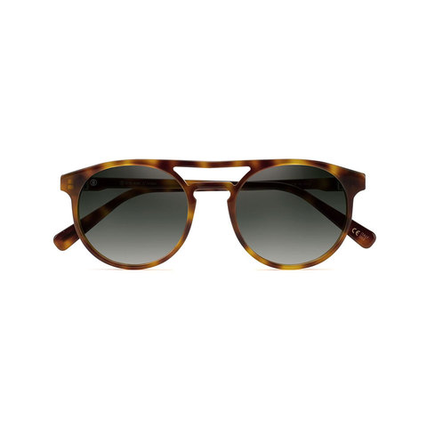 D'Blanc Dosed Sunglasses - Women's
