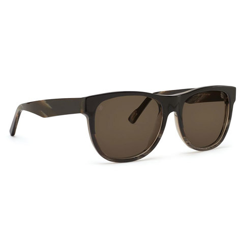 D'Blanc Serial Chiller Sunglasses