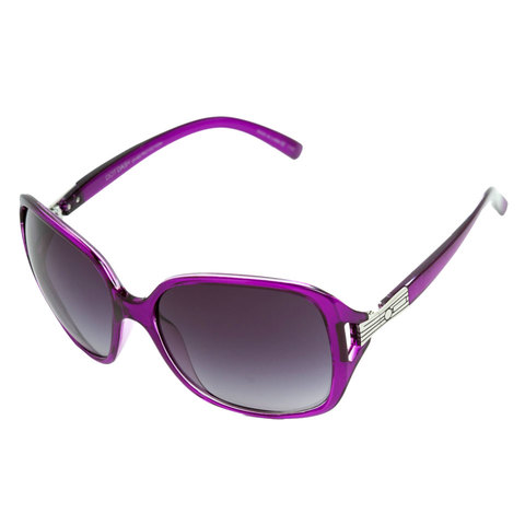 Dot Dash Aura Sunglasses - Outdoor Gear