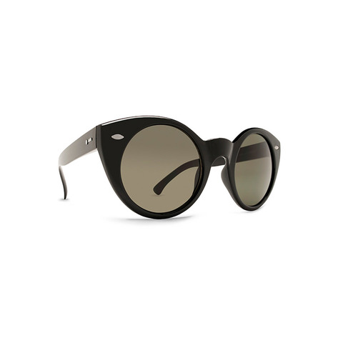 Dot Dash Dandy Sunglasses
